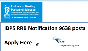 ibps-rrb-notification-2020-apply-here