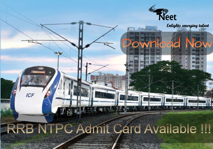 RRB-NTPC-Admit-Card-2021