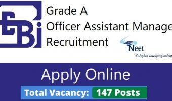 SEBI-Grade-A-Recruitment-2020