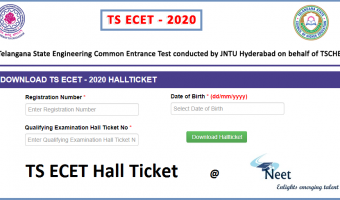 TS-ECET-Hall-Ticket-2020