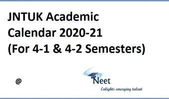 jntuk-academic-calendar-2020-21-for-4-2-and-4-1