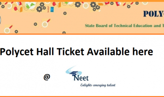 ts-polycet-hall-ticket-download-2020