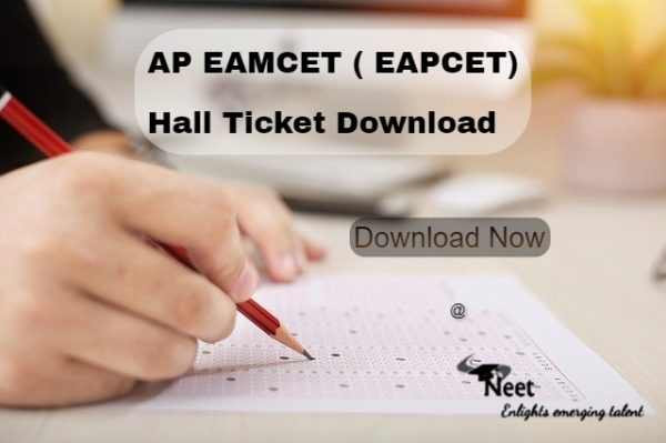 AP-EAMCETEAPCET-2021-Hall-ticket-download