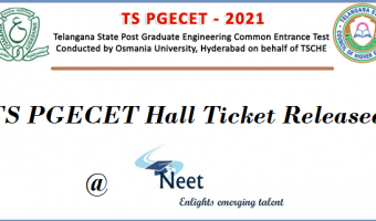 TS-PGECET-Hall-ticket-2021-download