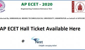 ap-ecet-hall-ticket-2020