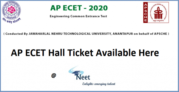 ap-ecet-hall-ticket-2020