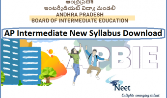 ap-intermediate-syllabus-download-2020