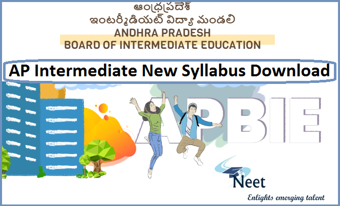 ap-intermediate-syllabus-download-2020