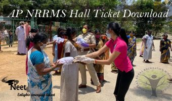 ap-nrrms-hall-ticket-2020-exam-date