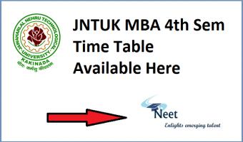 jntuk-mba-4th-sem-time-table-2020-r16-download