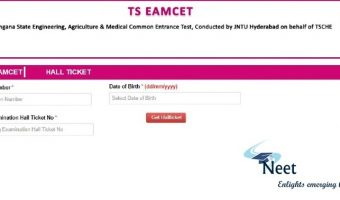 ts-eamcet-2020-hall-ticket-download