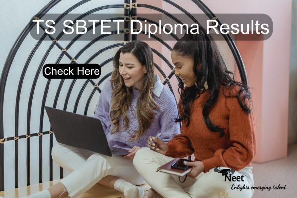 TS-SBTET-DIPLOMA-RESULTS-2021