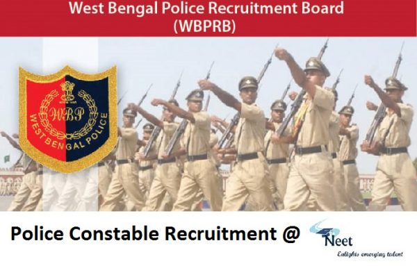 West-Bengal-Police-Constable-Recruitment-2020