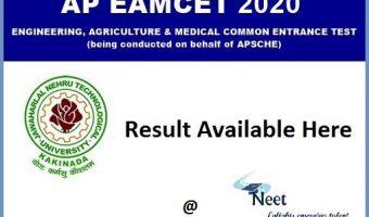 ap-eamcet-result-2020