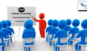 coaching-institutes-in-kandukur