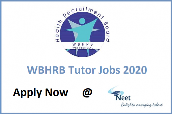 wbhrb-tutor-jobs-2020-apply