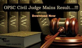 OPSC-CIVIL-Judge-Result-2021