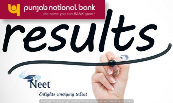 pnb-so-result-2020-download
