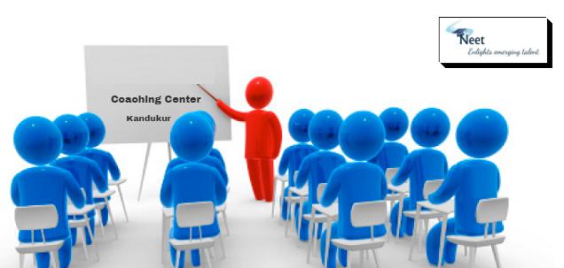 Coaching-Center-Kandukur