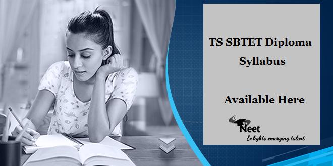 TS-SBTET-Syllabus-2020