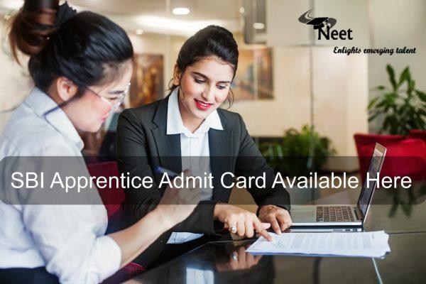 sbi-apprentice-call-letter-download-2020