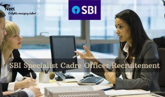 sbi-sco-recruitment-notification-2021