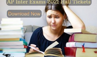 AP-Inter-Exams-2021-Hall-Tickets-Download