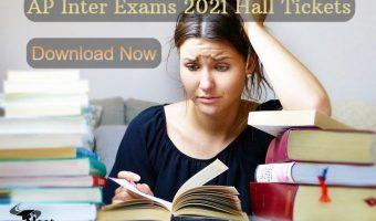 AP-Inter-Exams-2021-Hall-Tickets-Download