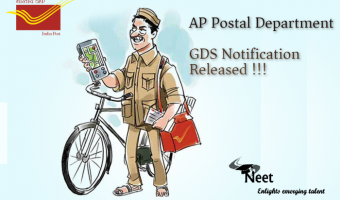 AP-Postal-GDS-Notification-2021