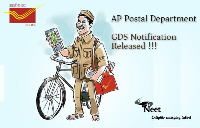 AP-Postal-GDS-Notification-2021
