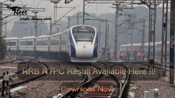 RRB-NTPC-Result-2021