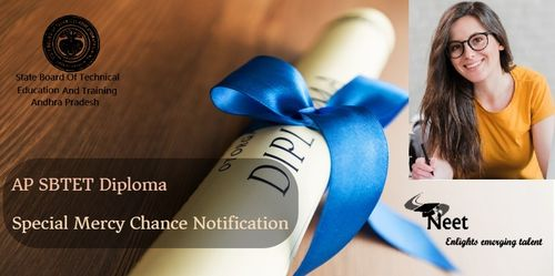 AP-SBTET-DIPLOMA-EXAM-Notification-2021