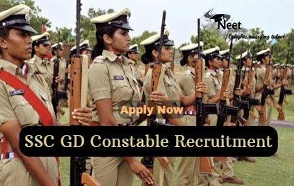SSC-GD-Constable-Recruitment-2021