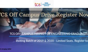 TCS-Off-campus-drive-hiring-2021