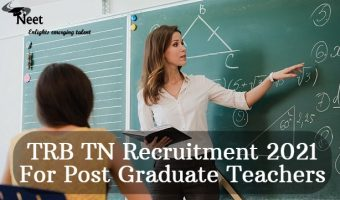TN-TRB-PG-Assistants-Recruitment-2021