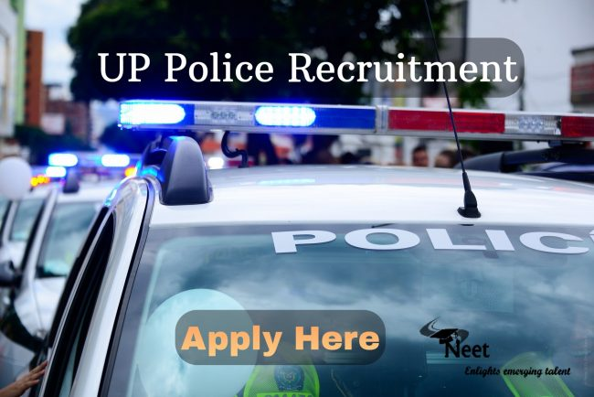 UP-Police-Recruitment-2021