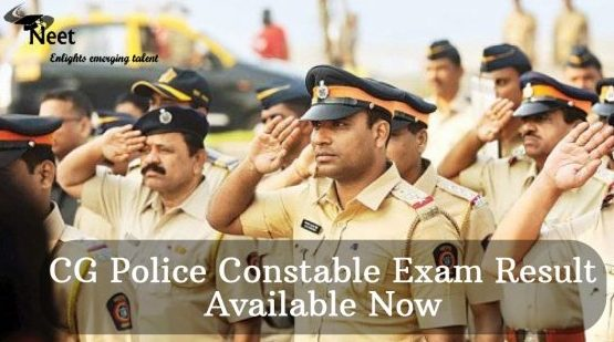 cg-police-constable-result-2021