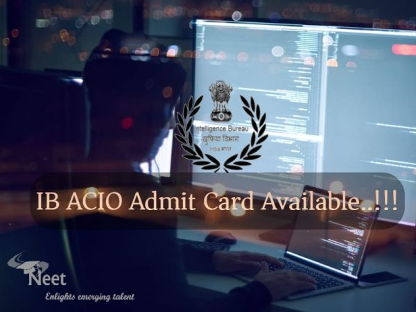 ib-acio-hall-ticket-2021-download
