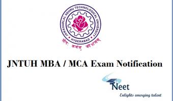 jntuh-mba-mca-supply-exam-notification-2021