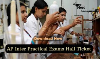 AP-Intermediate-Practicals-hall-ticket-2021