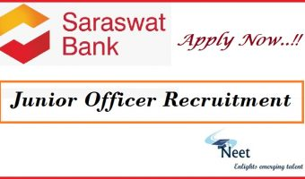 Saraswat-Bank-Recruitment-2021