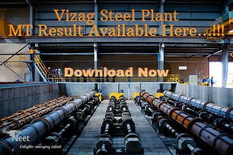 Vizag-steel-plant-mt-result-2021
