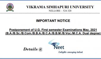 VSU-Postponement-of-U.G.-First-semester-Examinations-May-2021