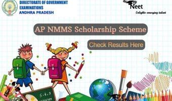 AP-NMMS-Result-2021