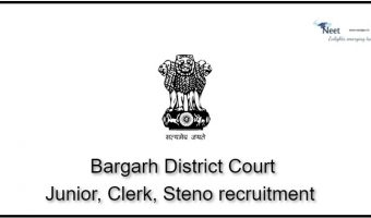 Bargarh-District-Court-Recruitment