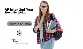 AP-INTER-2nd-year-results-2021
