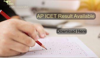 AP-ICET-RESULT-2021