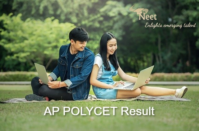 AP-POLYCET-Result-2021