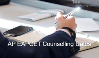 ap-eamcet-counselling-dates-2021