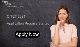 ctet-notification-2021-apply